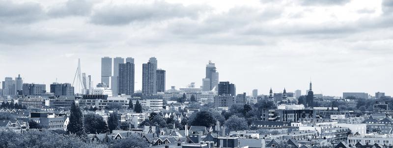 2016-05-24 Rotterdam