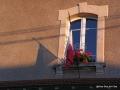 frankrijk-deel-1-173-jpg