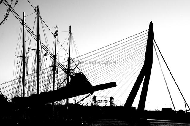 2011-03-07 08-38-18 Veerhaven