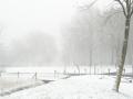 2007-02-08-12-21-52-sneeuw-jpg