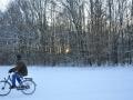 2010-12-18-15-50-21-sneeuw-charlois-jpg