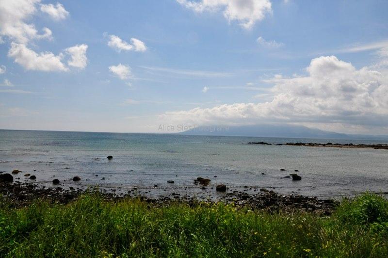 2012-07-07-16-35-22-ierland-jpg