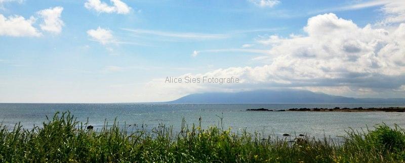 2012-07-07-16-35-31-ierland-jpg