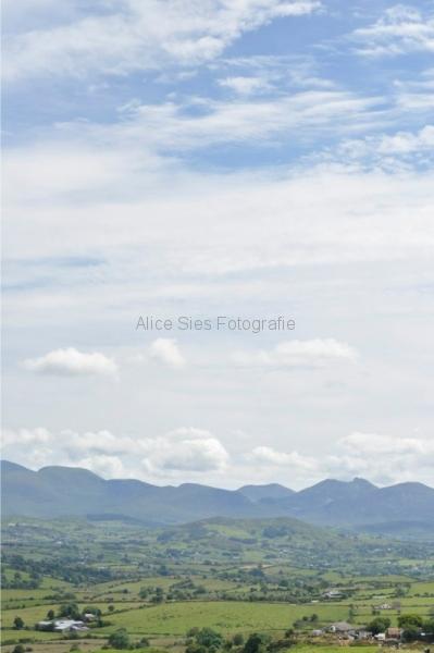 2012-07-12-15-50-02-ierland-jpg