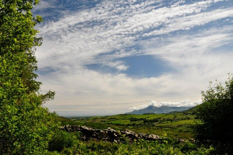 2012-07-12-17-01-47-ierland-jpg