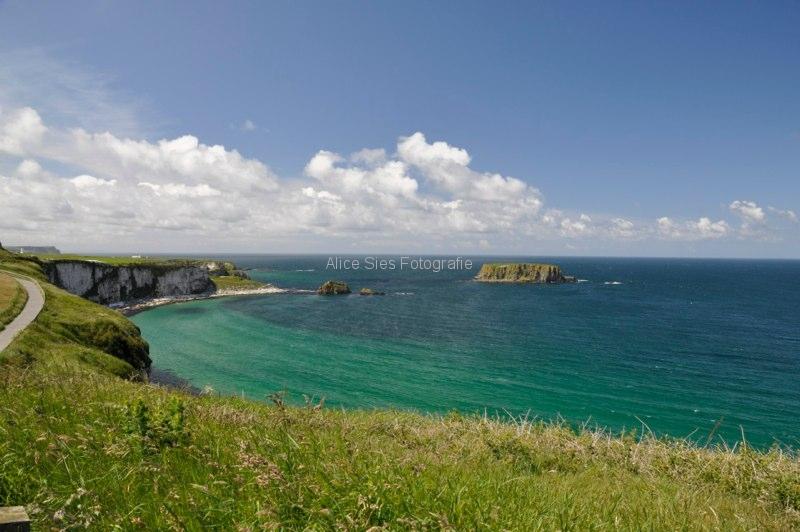 2012-07-14-15-29-20-ierland-jpg