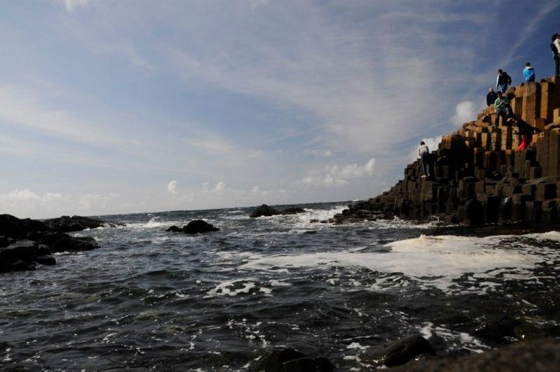 2012-07-14-17-07-33-ierland-jpg