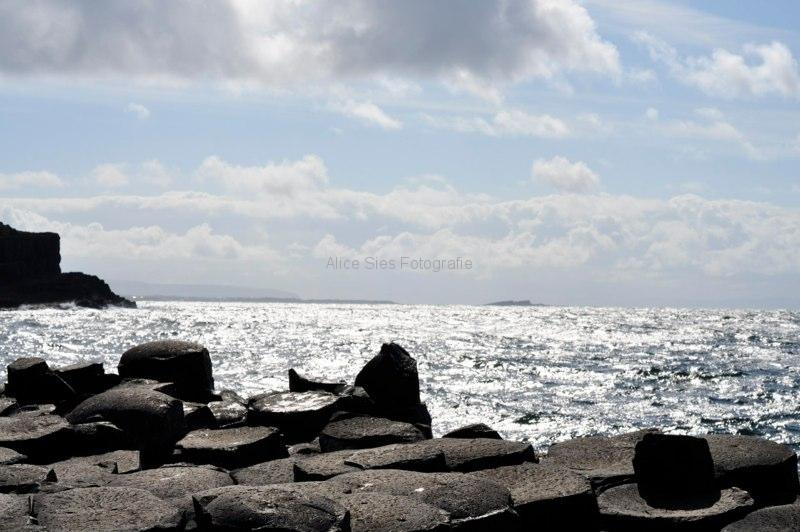 2012-07-14-17-43-56-ierland-jpg
