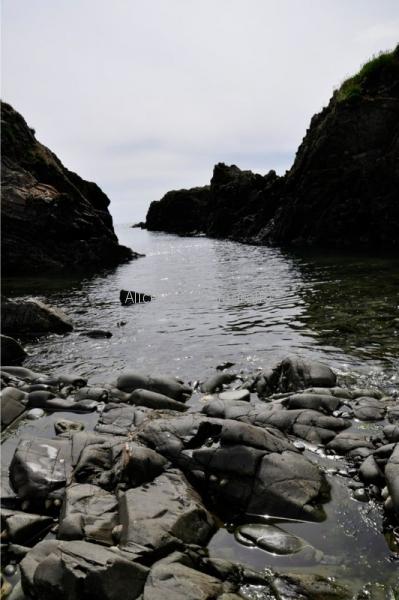 2012-07-21-12-57-19-ierland-jpg