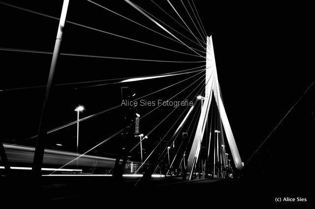 2012-09-29-22-45-54-bw-nachtfotografie