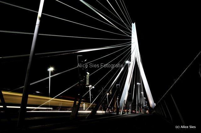 2012-09-29-22-45-54-nachtfotografie