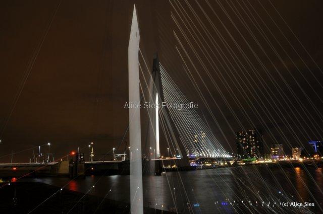 2012-09-29-23-14-43-nachtfotografie