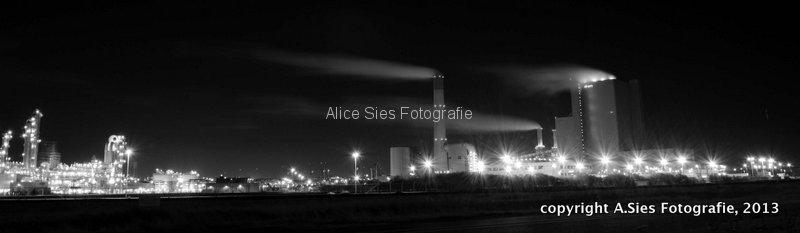 3-2013-10-26-22-29-39-1-nacht-maasvlakte_002