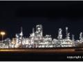 2-maasvlakte-nachtfotografie-2013-kopie