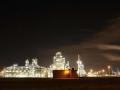 5-2013-10-26-22-50-33-nacht-maasvlakte_004